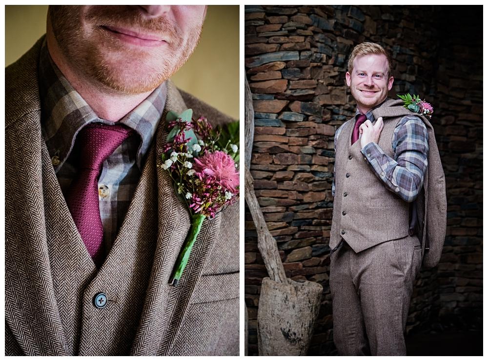 Best_Wedding_Photographer_AlexanderSmith_0079.jpg