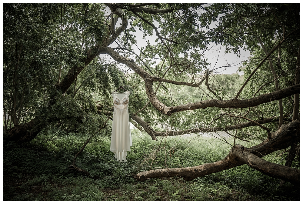 Best_Wedding_Photographer_AlexanderSmith_0083.jpg