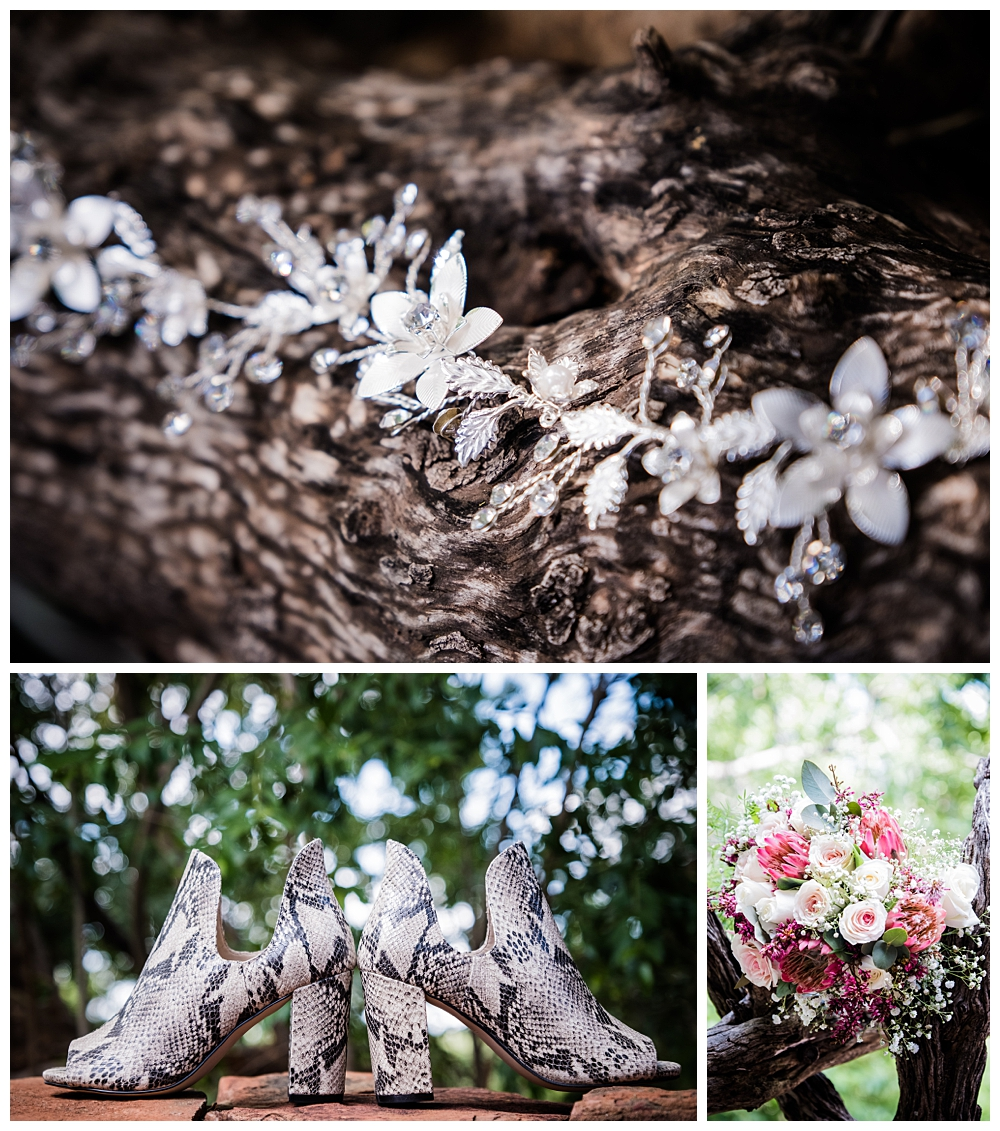 Best_Wedding_Photographer_AlexanderSmith_0084.jpg