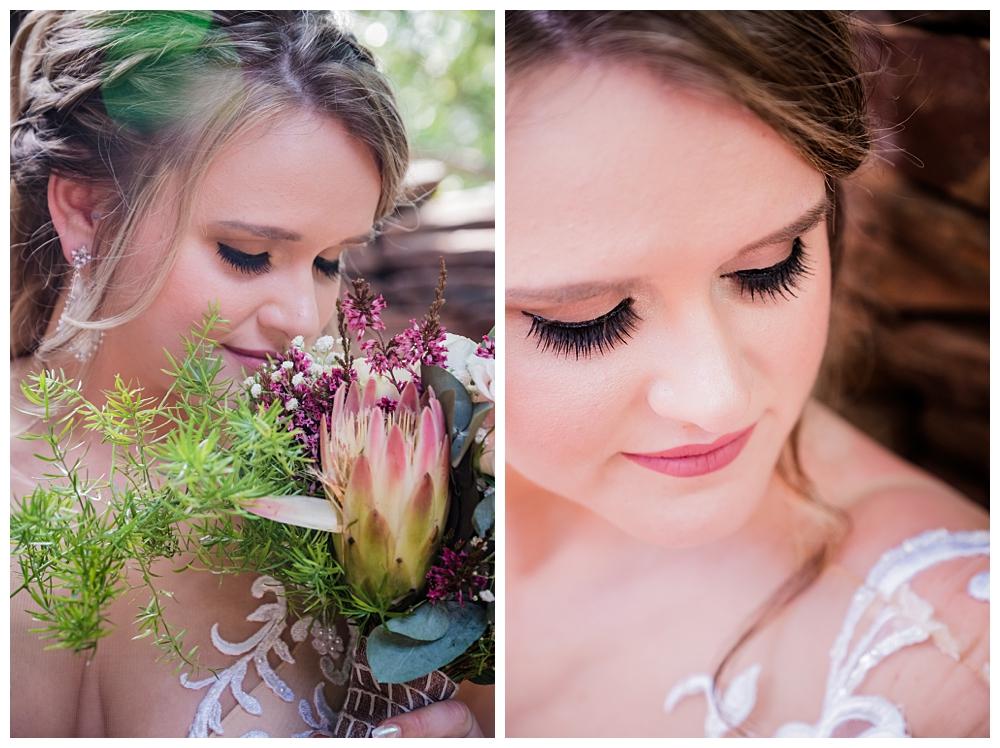 Best_Wedding_Photographer_AlexanderSmith_0093.jpg