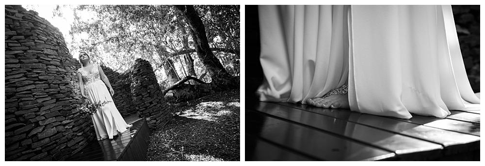 Best_Wedding_Photographer_AlexanderSmith_0094.jpg