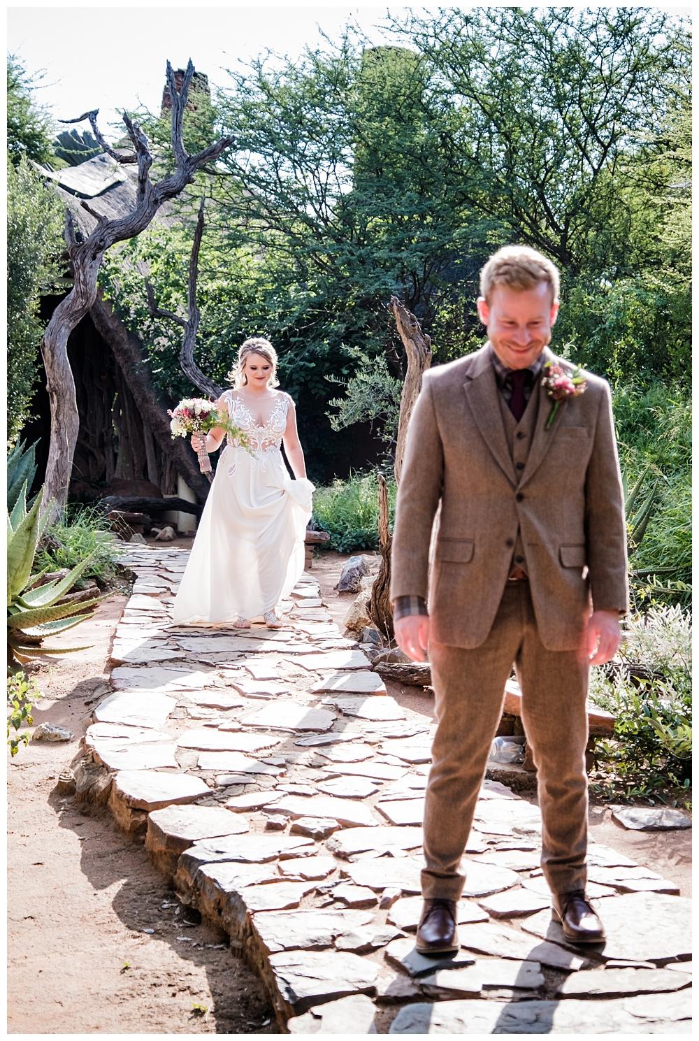 Best_Wedding_Photographer_AlexanderSmith_0095.jpg