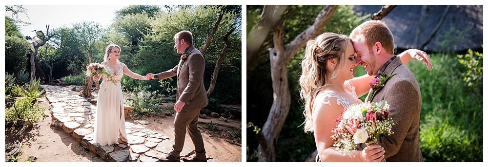 Best_Wedding_Photographer_AlexanderSmith_0096.jpg