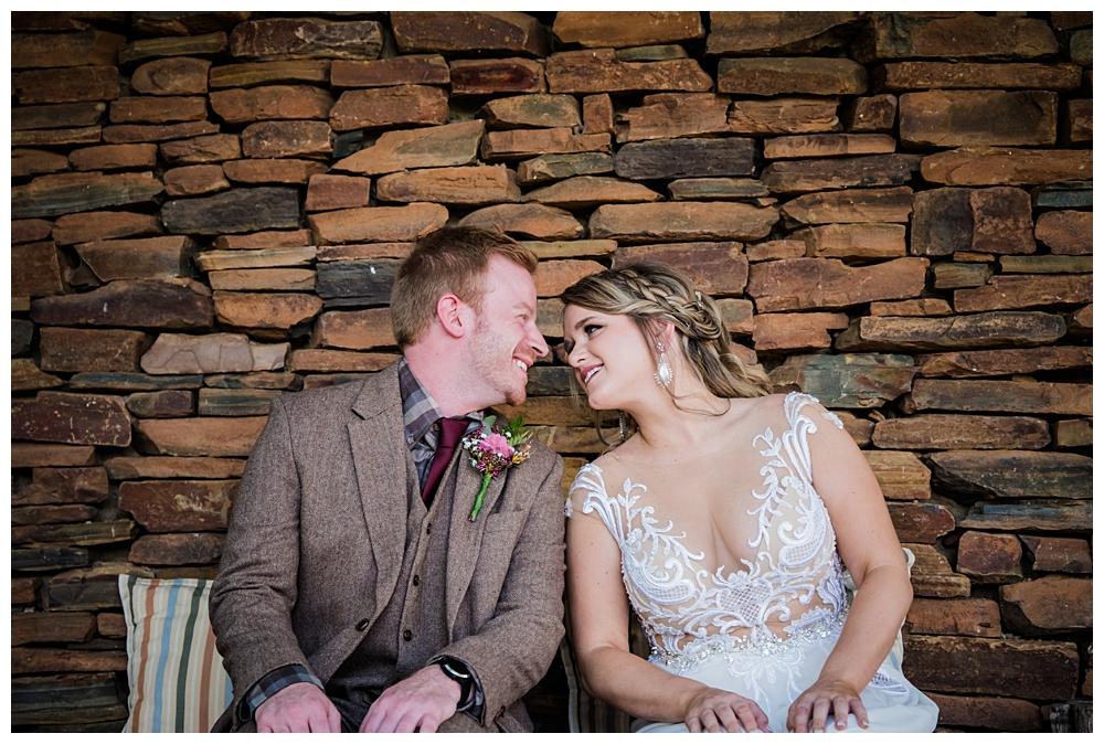 Best_Wedding_Photographer_AlexanderSmith_0102.jpg