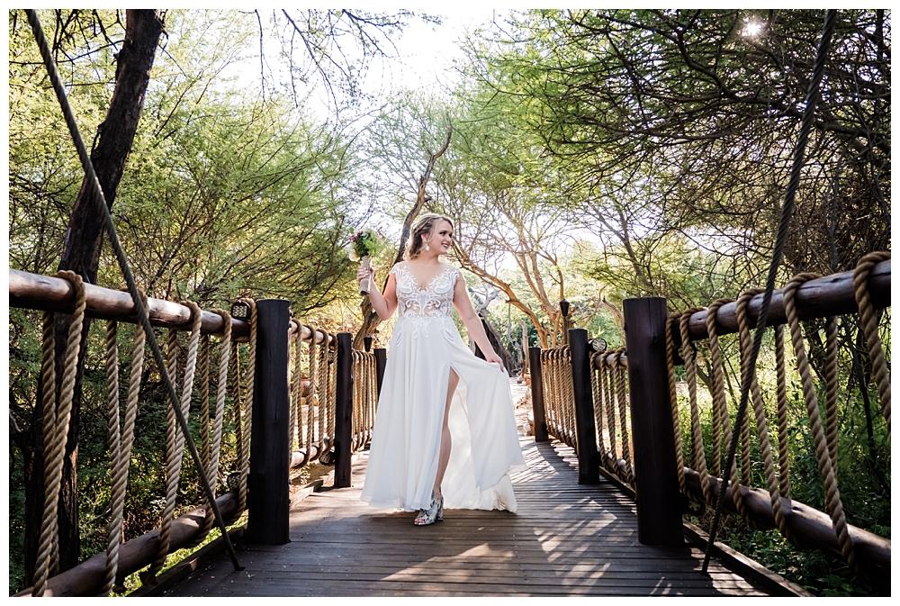 Best_Wedding_Photographer_AlexanderSmith_0103.jpg