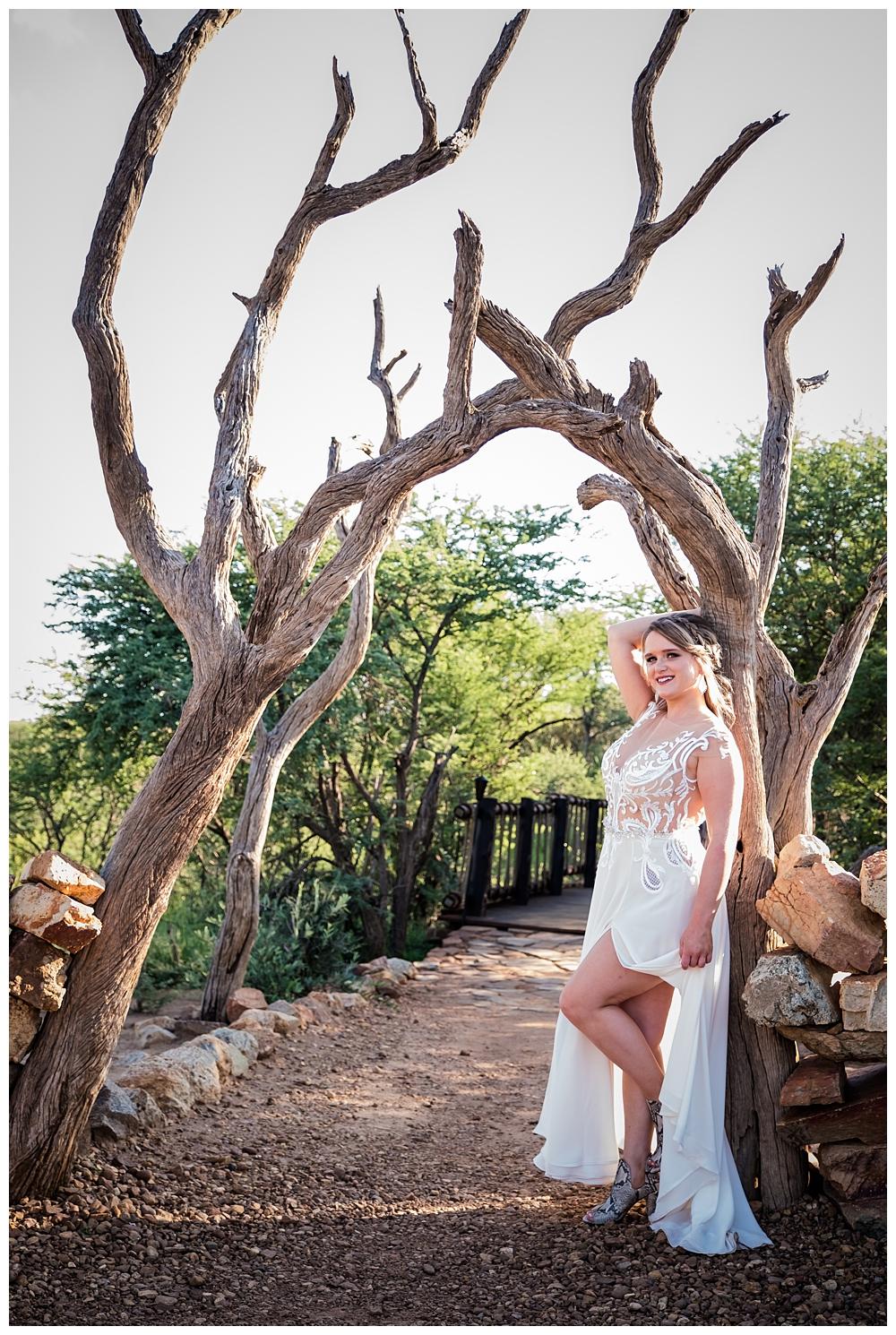 Best_Wedding_Photographer_AlexanderSmith_0104.jpg