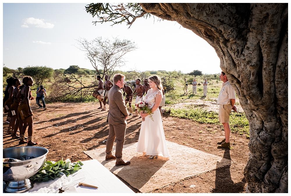 Best_Wedding_Photographer_AlexanderSmith_0107.jpg