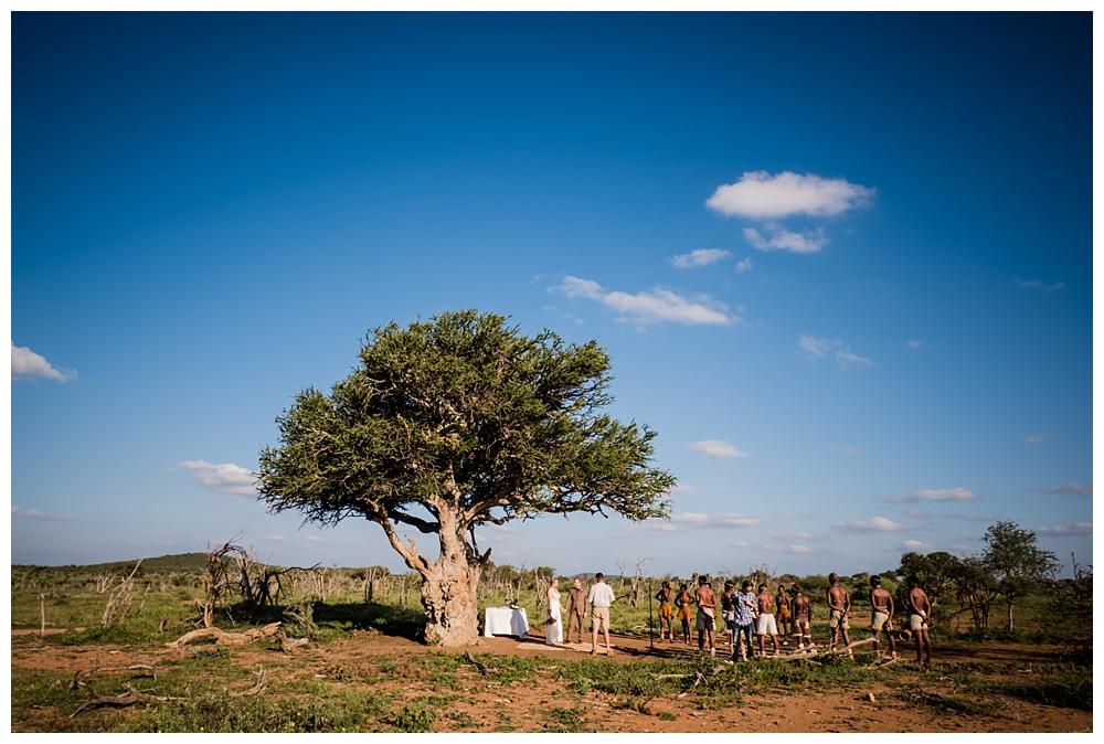Best_Wedding_Photographer_AlexanderSmith_0109.jpg