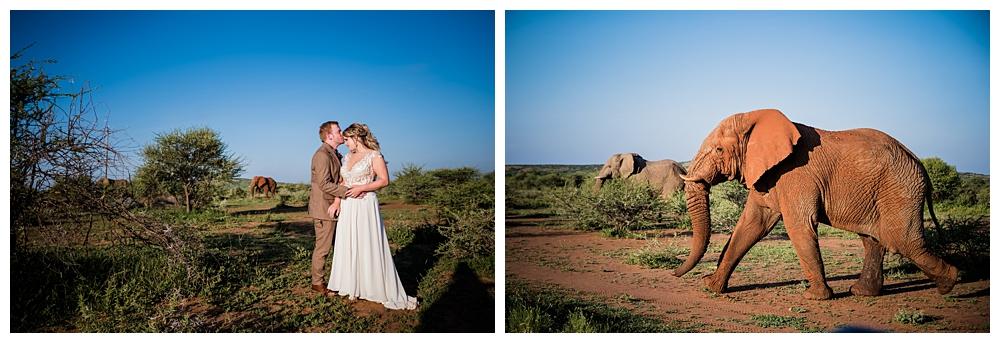Best_Wedding_Photographer_AlexanderSmith_0116.jpg
