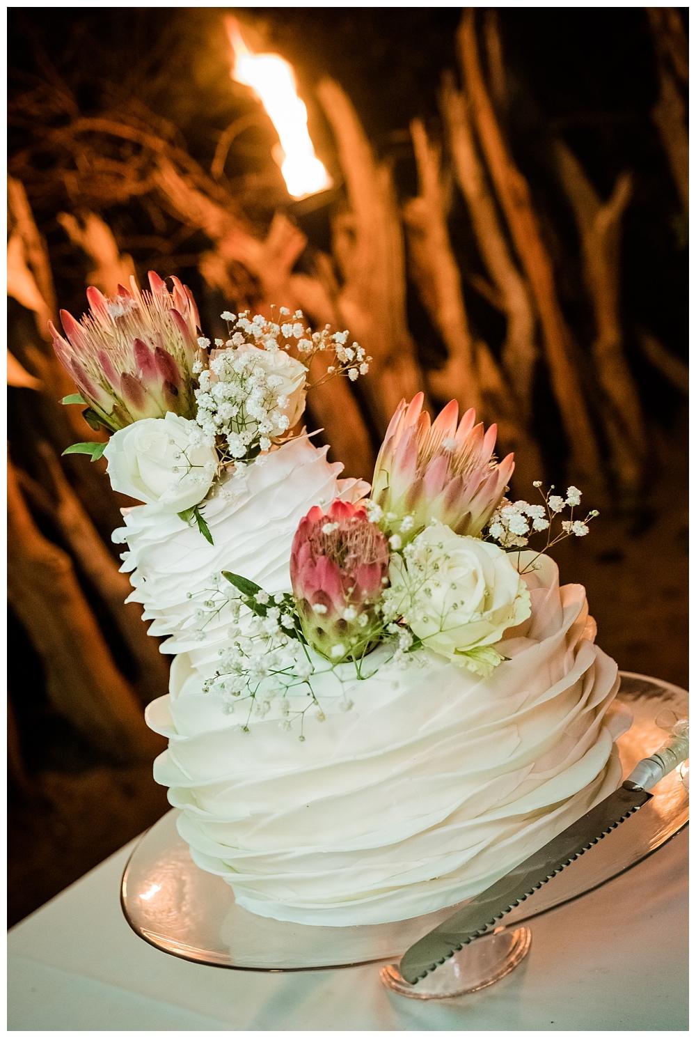 Best_Wedding_Photographer_AlexanderSmith_0125.jpg
