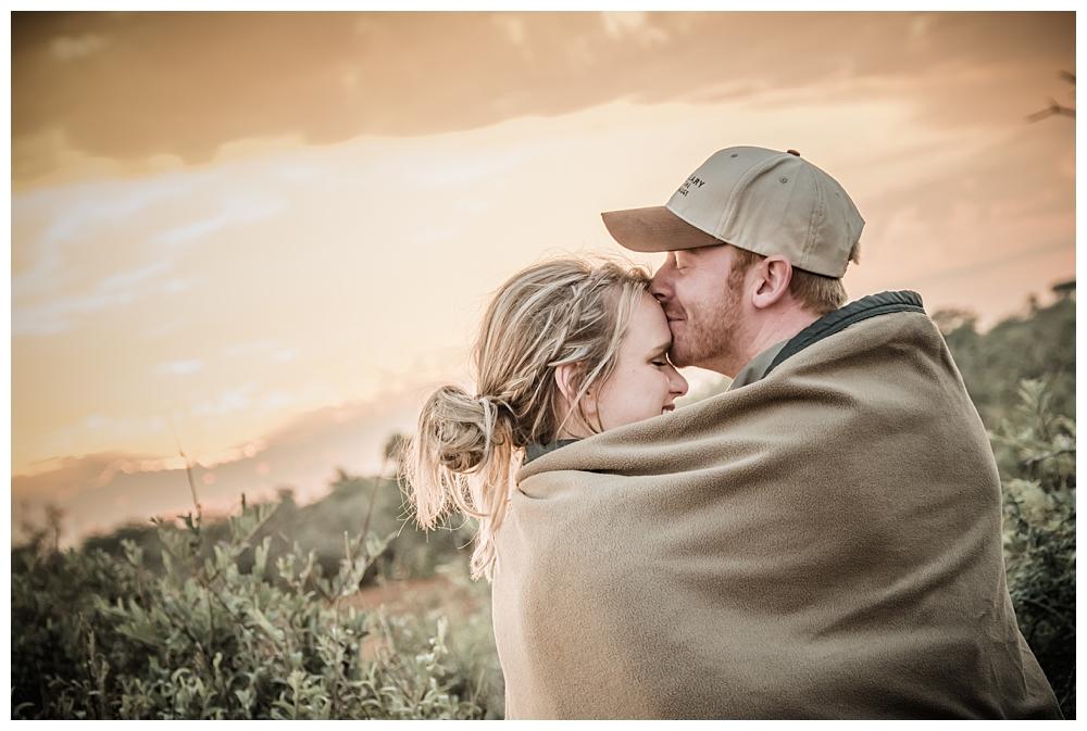 Best_Wedding_Photographer_AlexanderSmith_0130.jpg