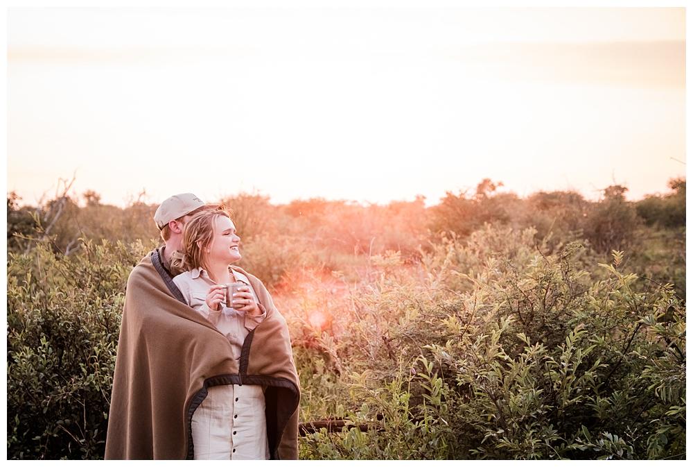 Best_Wedding_Photographer_AlexanderSmith_0143.jpg