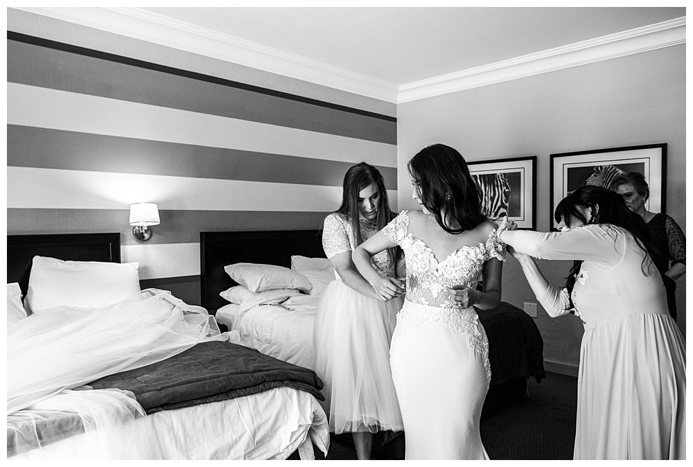 Best_Wedding_Photographer_AlexanderSmith_0165.jpg