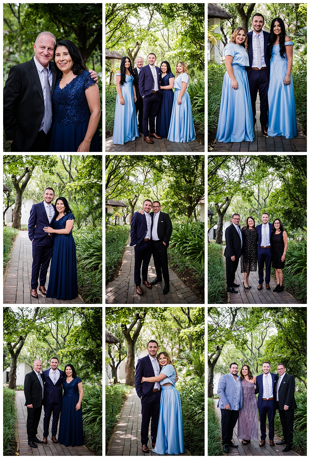 Best_Wedding_Photographer_AlexanderSmith_0188.jpg