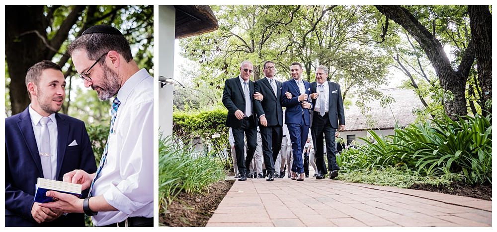 Best_Wedding_Photographer_AlexanderSmith_0194.jpg