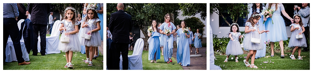 Best_Wedding_Photographer_AlexanderSmith_0204.jpg