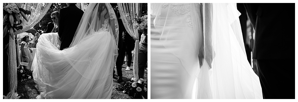 Best_Wedding_Photographer_AlexanderSmith_0208.jpg