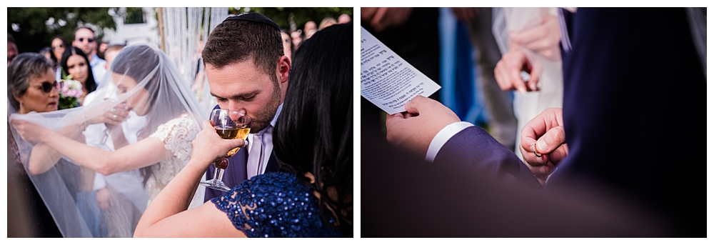 Best_Wedding_Photographer_AlexanderSmith_0211.jpg