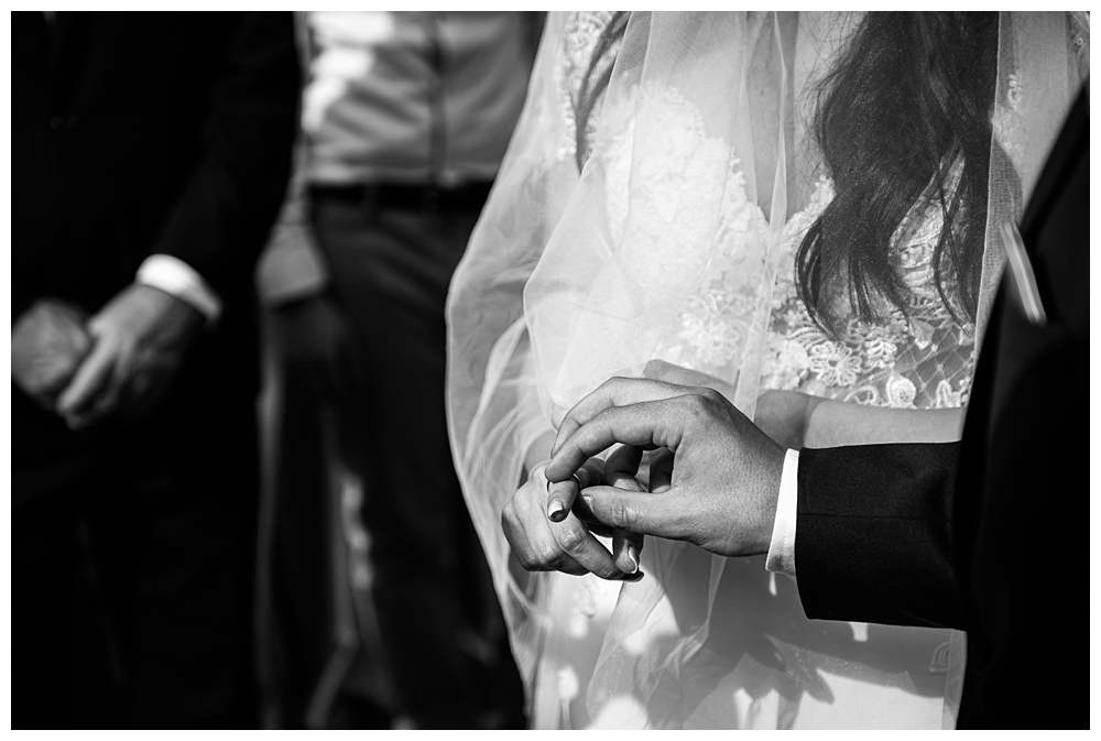 Best_Wedding_Photographer_AlexanderSmith_0212.jpg