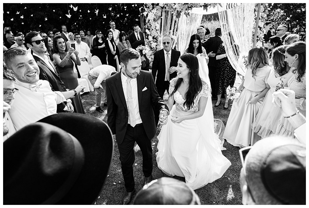 Best_Wedding_Photographer_AlexanderSmith_0217.jpg