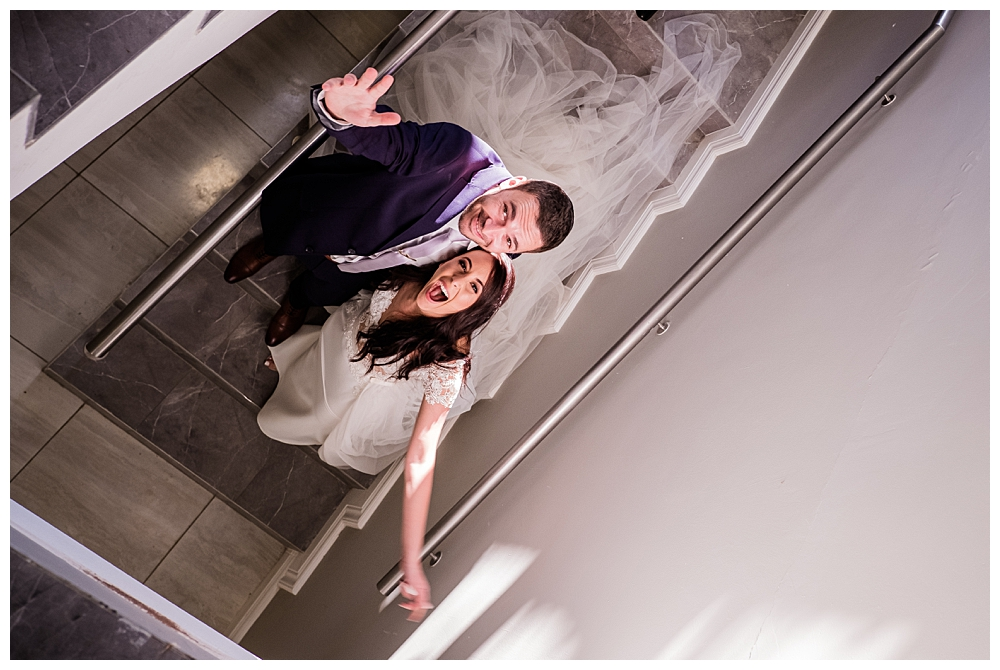 Best_Wedding_Photographer_AlexanderSmith_0219.jpg