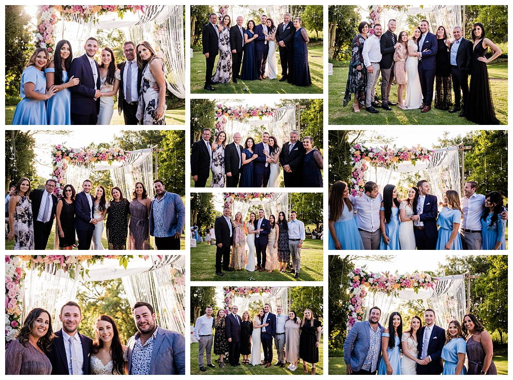 Best_Wedding_Photographer_AlexanderSmith_0228.jpg