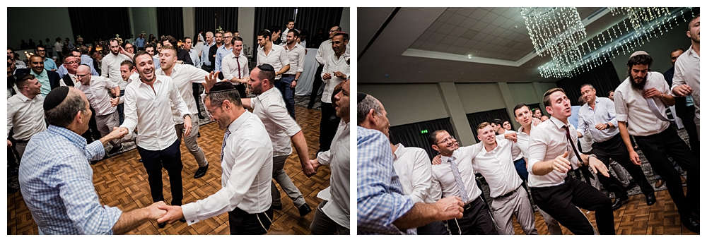 Best_Wedding_Photographer_AlexanderSmith_0240.jpg