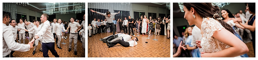 Best_Wedding_Photographer_AlexanderSmith_0243.jpg