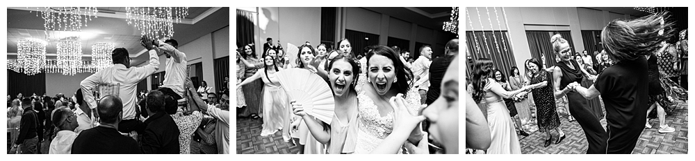Best_Wedding_Photographer_AlexanderSmith_0244.jpg