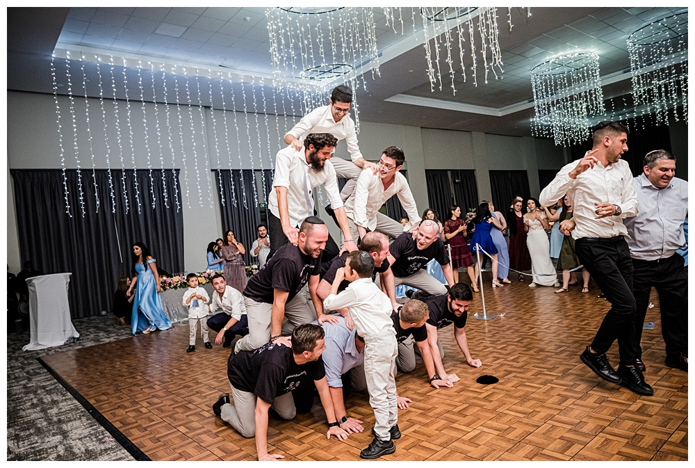Best_Wedding_Photographer_AlexanderSmith_0251.jpg