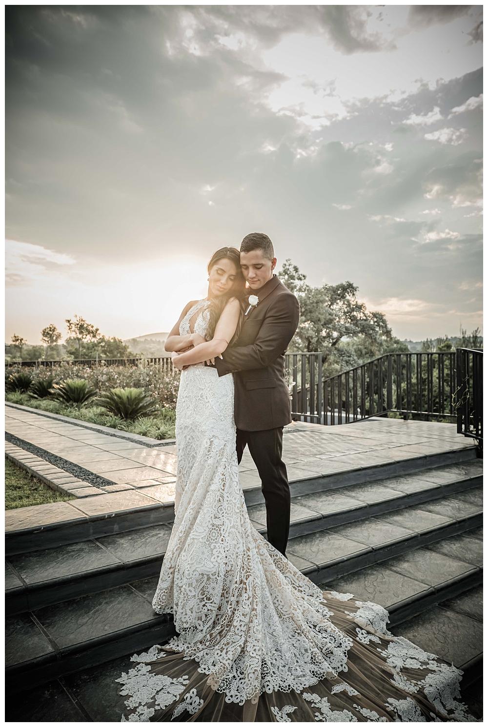 Best_Wedding_Photographer_AlexanderSmith_0402.jpg