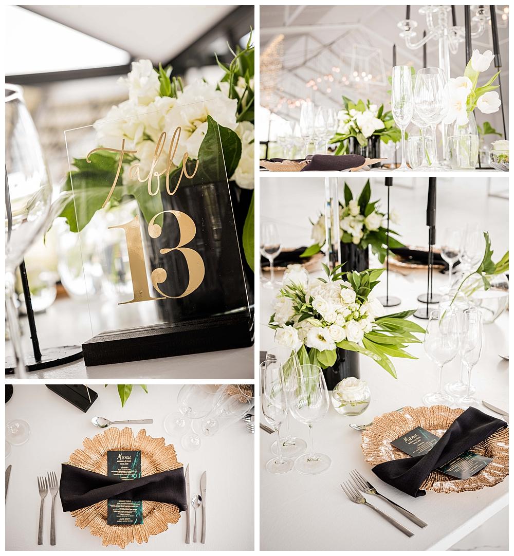 Best_Wedding_Photographer_AlexanderSmith_0406.jpg