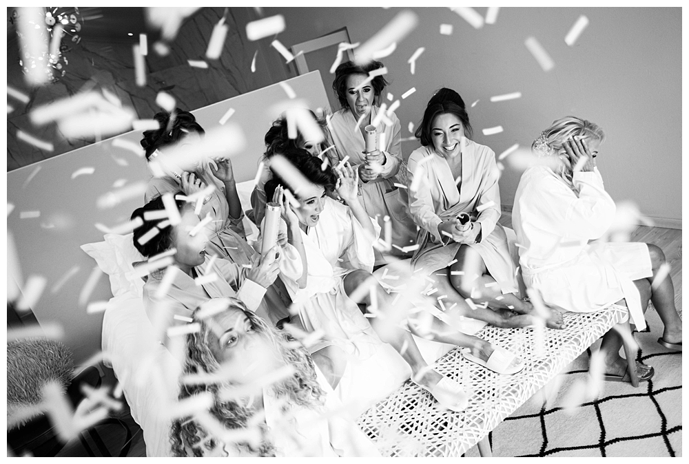 Best_Wedding_Photographer_AlexanderSmith_0417.jpg