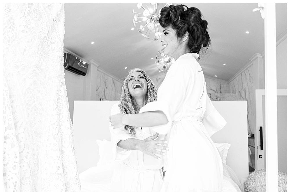 Best_Wedding_Photographer_AlexanderSmith_0425.jpg