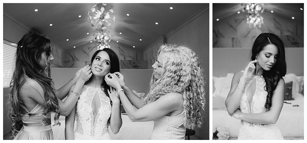 Best_Wedding_Photographer_AlexanderSmith_0431.jpg
