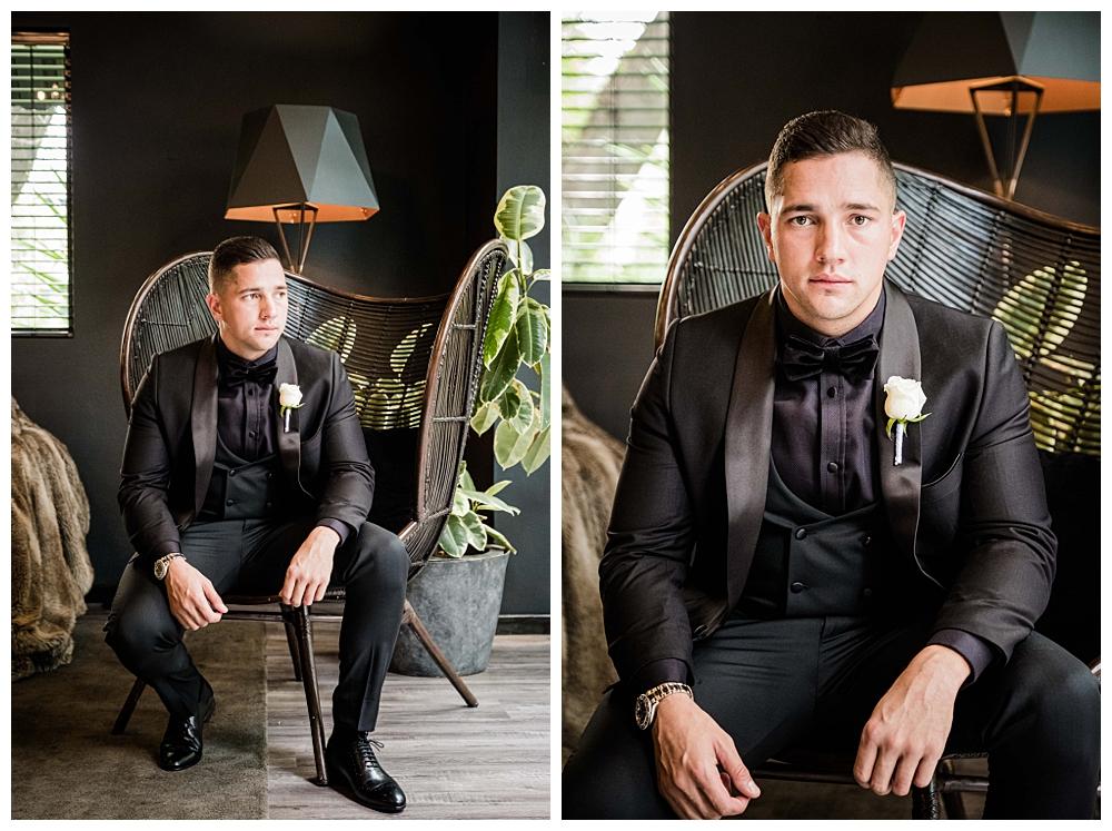Best_Wedding_Photographer_AlexanderSmith_0442.jpg