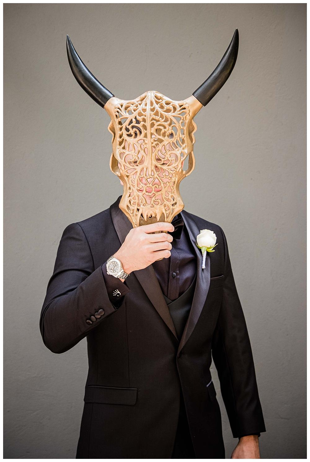 Best_Wedding_Photographer_AlexanderSmith_0444.jpg