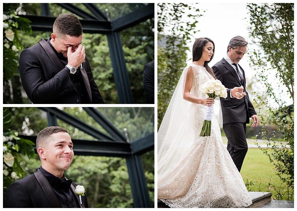 Best_Wedding_Photographer_AlexanderSmith_0453.jpg