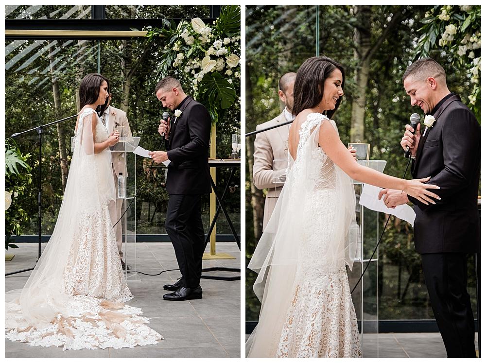 Best_Wedding_Photographer_AlexanderSmith_0457.jpg