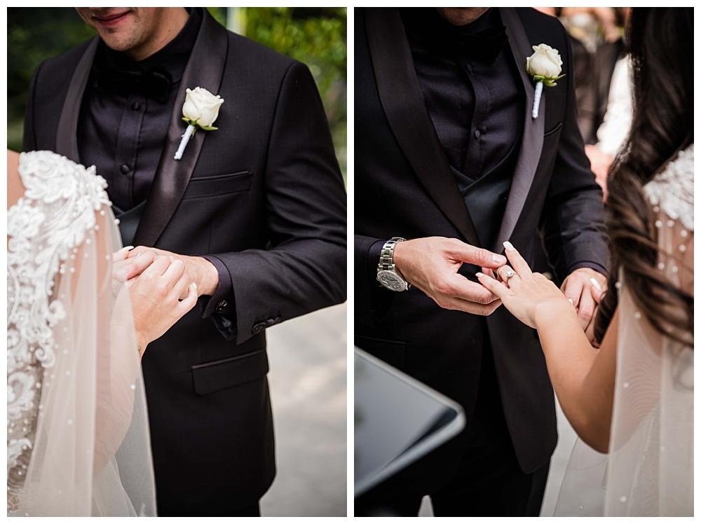 Best_Wedding_Photographer_AlexanderSmith_0460.jpg