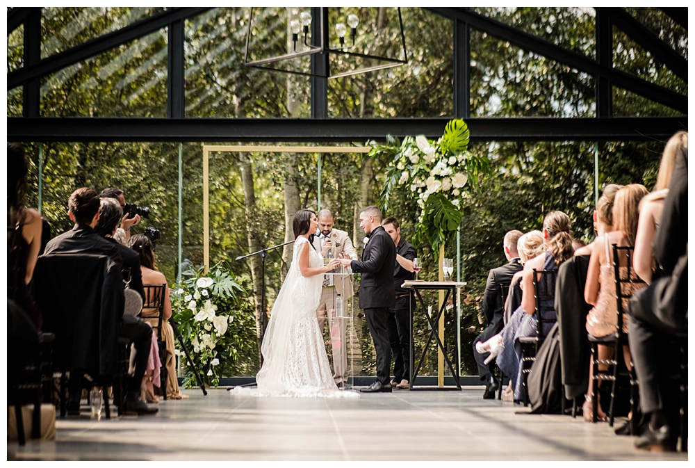 Best_Wedding_Photographer_AlexanderSmith_0461.jpg