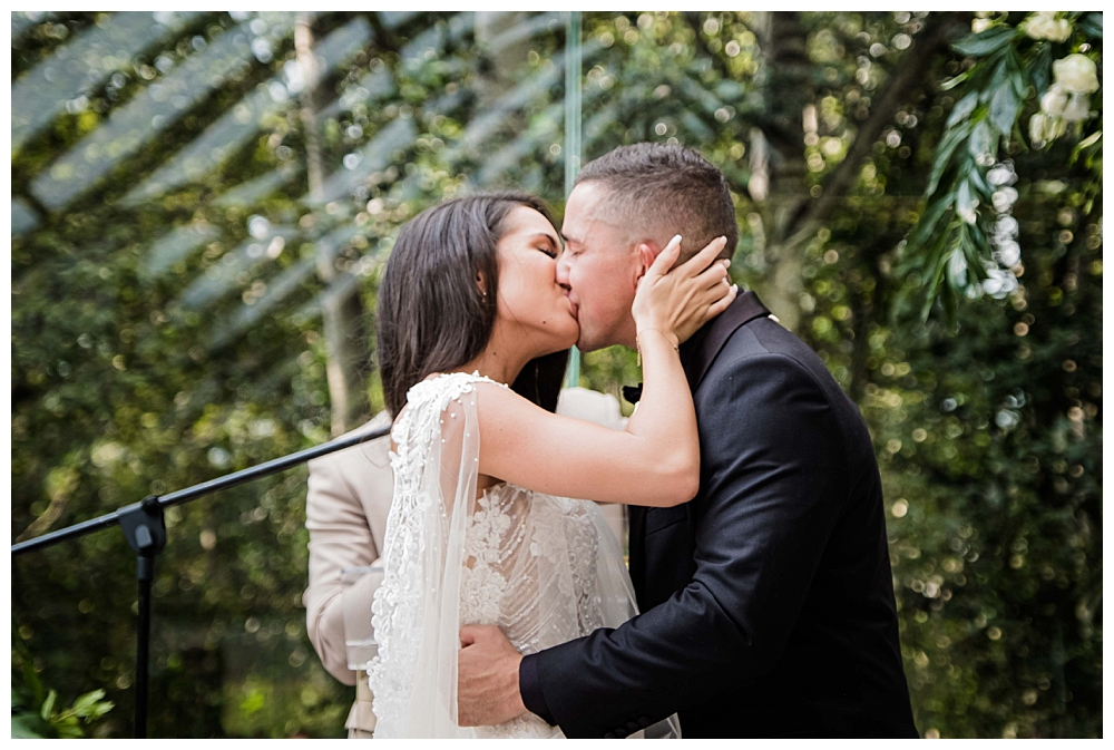 Best_Wedding_Photographer_AlexanderSmith_0462.jpg