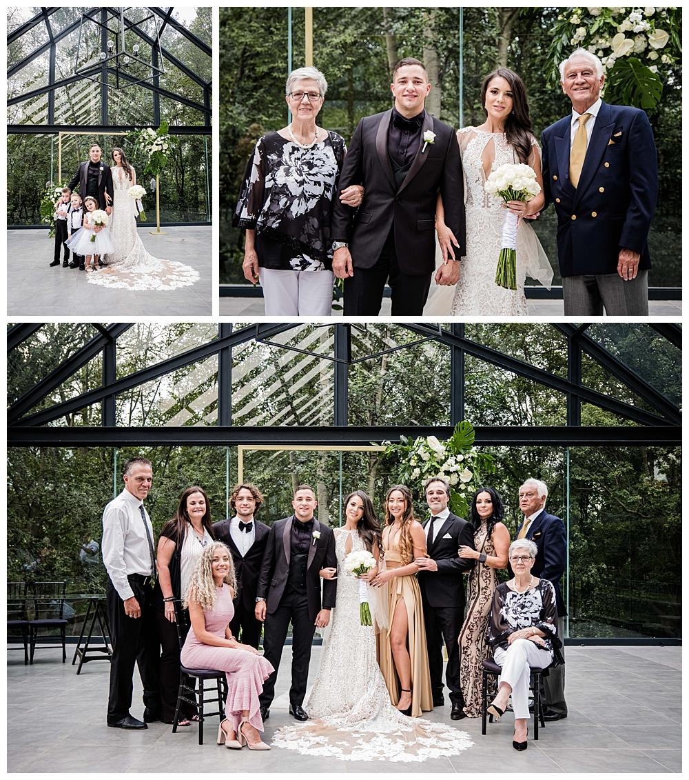 Best_Wedding_Photographer_AlexanderSmith_0468.jpg