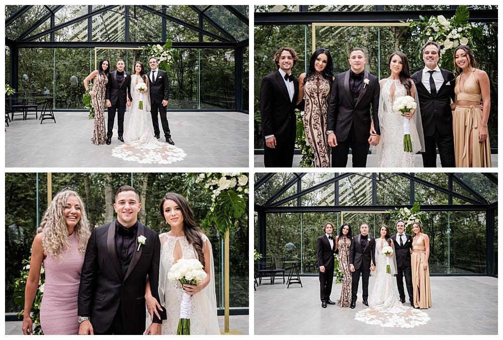 Best_Wedding_Photographer_AlexanderSmith_0469.jpg