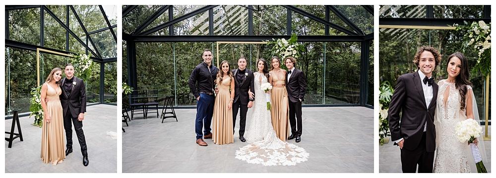 Best_Wedding_Photographer_AlexanderSmith_0471.jpg