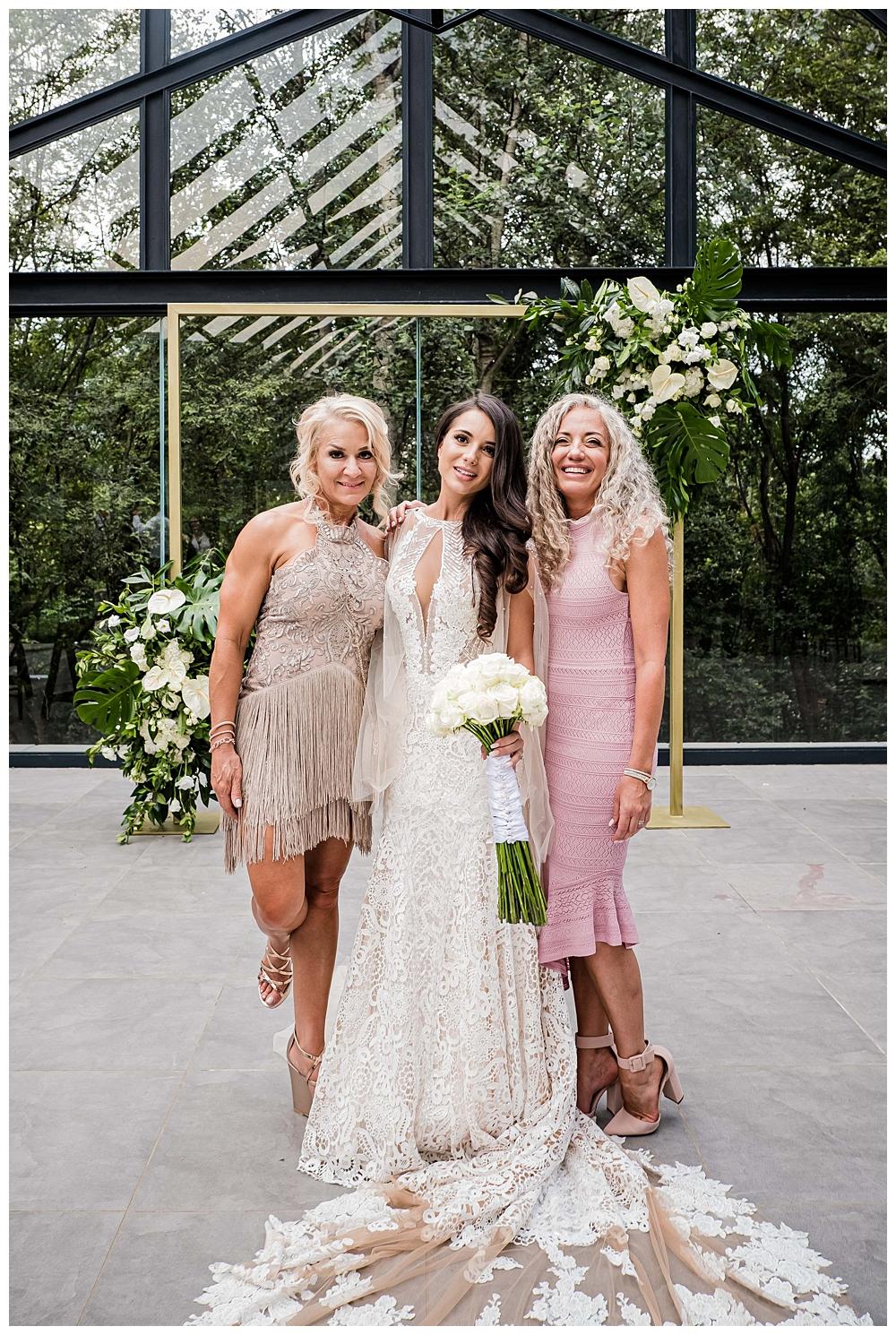 Best_Wedding_Photographer_AlexanderSmith_0474.jpg