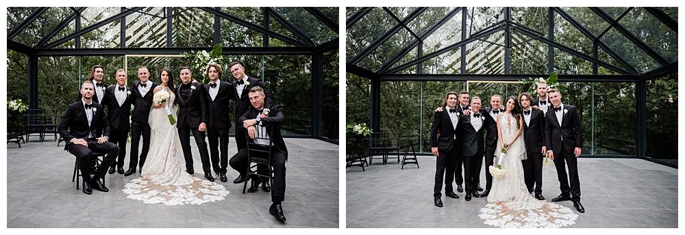 Best_Wedding_Photographer_AlexanderSmith_0481.jpg