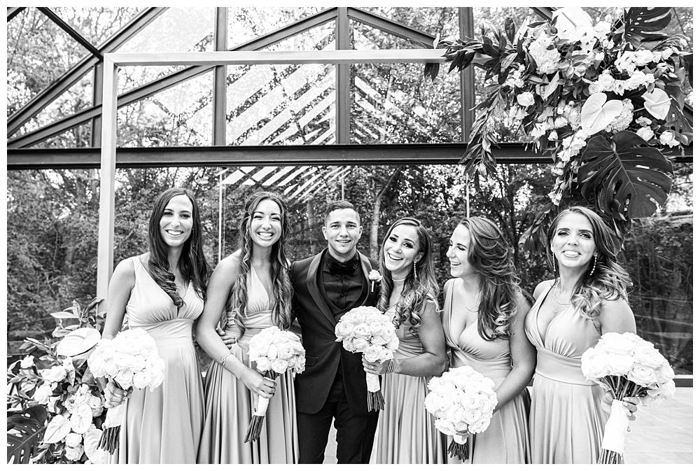 Best_Wedding_Photographer_AlexanderSmith_0484.jpg
