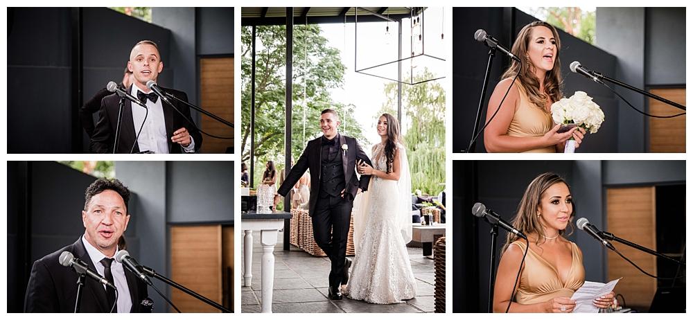 Best_Wedding_Photographer_AlexanderSmith_0486.jpg
