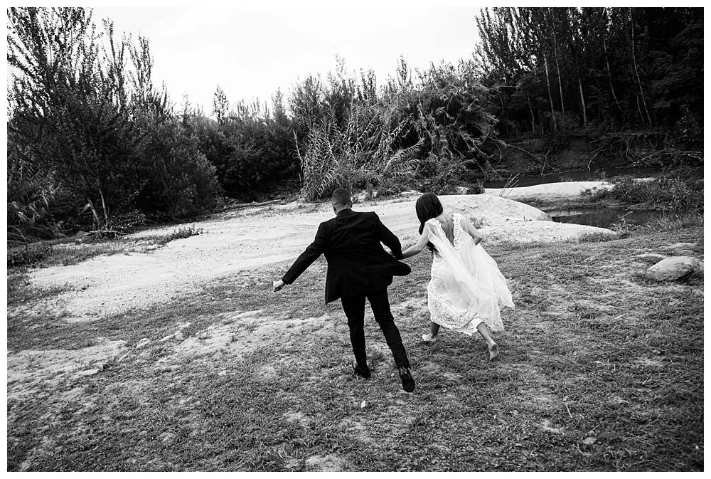 Best_Wedding_Photographer_AlexanderSmith_0491.jpg
